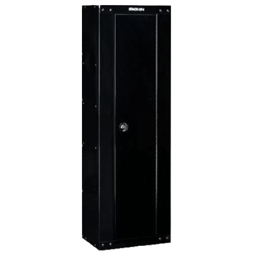 stack-on-gcb-5300rta-ds-security-storage-cabinet